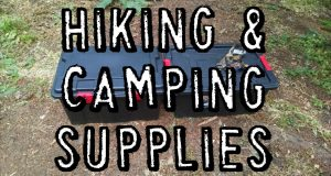 90-SurvivalCamping-Supplies-Our-Gear