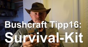 Bushcraft-Tipp16-Survival-Kit