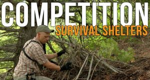 Competition-Survival-Shelters-1