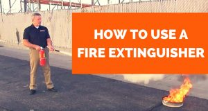 How-To-Use-A-Fire-Extinguisher-fire-extinguisher-training