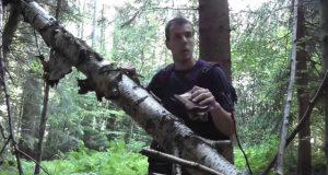 Mission-berleben-Teil-1-Survival-Training-Schweiz