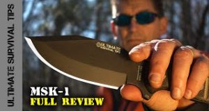 WOW-Ultimate-Survival-Tips-Knife-is-HERE-Made-in-the-USA.-Ships-Worldwide.-Best-Survival-Knife