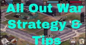 Walking-Dead-Road-To-Survival-All-Out-War-Strategy-and-Tips