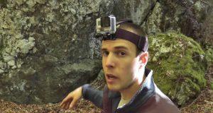 berlebenstraining-mit-Remo-Teil-2-Survival-Training-in-der-Natur-berlebenstraining-Schweiz